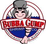 Bubba Gump Shrimp in Lahaina Visit