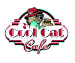 visit Cool Cat Cafe in Lahaina