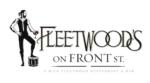 visit FLEETWOODS on front street visit