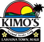 kimos lahaina in maui visit