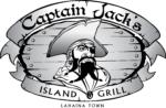 visit_captain_jacks_lahaina