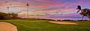 3rd Annual Golf Classic